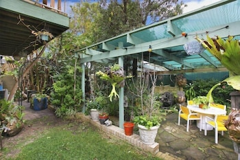 Picture of Lake Illawarra Bed and Breakfast in Wollongong