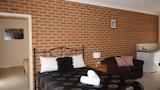 Yackandandah hotel photo