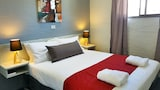 South Grafton hotels,South Grafton accommodatie, online South Grafton hotel-reserveringen