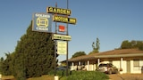 Book this Parking available Hotel in Gundagai