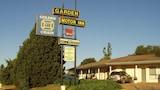 Gundagai Hotels,Australien,Unterkunft,Reservierung für Gundagai Hotel