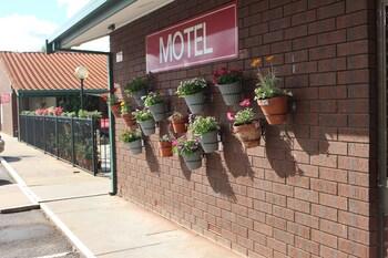 Picture of Pavlos Motel in Pooraka