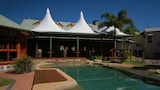 Book this Kitchen Hotel in Tinaroo