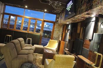 Image de Formby Hotel Devonport