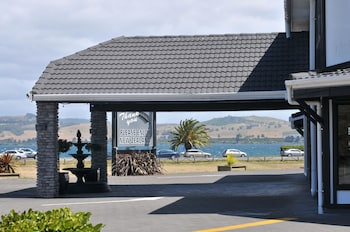 Picture of Chelmswood Motel Taupo in Taupo