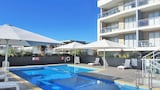Choose this Apartment in Nelson Bay - Online Room Reservations