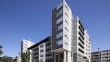 Kensington Hotels,Australien,Unterkunft,Reservierung für Kensington Hotel