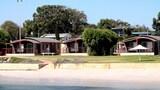 Port Denison hotel photo