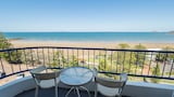 Reserve this hotel in Yeppoon, Queensland