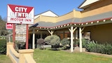 Choose This 3 Star Hotel In Armidale