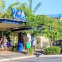 Cairns Central YHA - Hostel