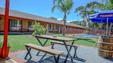 Reserve this hotel in Kadina, South Australia