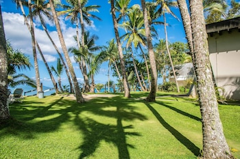 Picture of Ultiqa Fiji Palms Beach Resort in Pacific Harbour