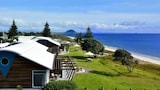 Choose This Five Star Hotel In Papamoa Beach