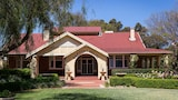 Hotels in Tanunda, Australia | Tanunda Accommodation,Online Tanunda Hotel Reservations