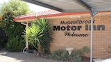 Choose this Motel in Muswellbrook - Online Room Reservations