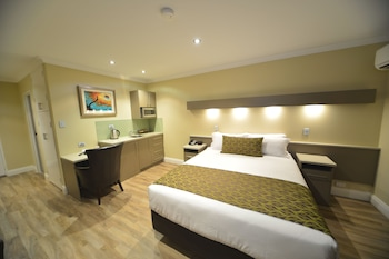 15 closest hotels to curtin university of technology in bentley rh hotels com