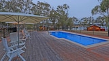 Reserve this hotel in Storm King, Queensland