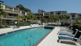Choose This 4 Star Hotel In Burleigh Heads