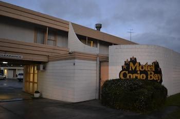 Picture of Corio Bay Motel in Corio