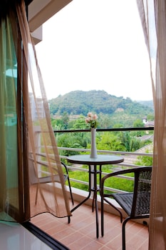 Picture of Mellow Space Boutique Rooms in Karon