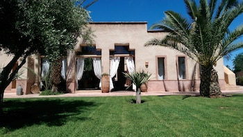 Picture of Villa 55 in Marrakech