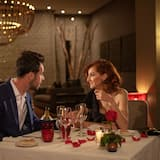 Couples' Dining