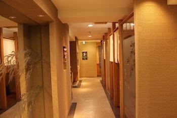 箱根箱根馬那特酒店的圖片