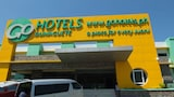 Picture of Go Hotels Dumaguete in Dumaguete