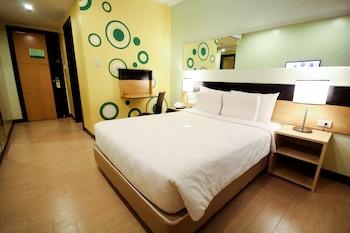 ภาพ โรงแรมโก อิโลอิโล ใน อิโลอิโล