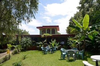 Picture of Villa Pacandé in Alajuela