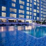 Crowne Plaza Bandung, an IHG Hotel, Bandung