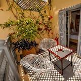 Villa – exclusive - Balkong