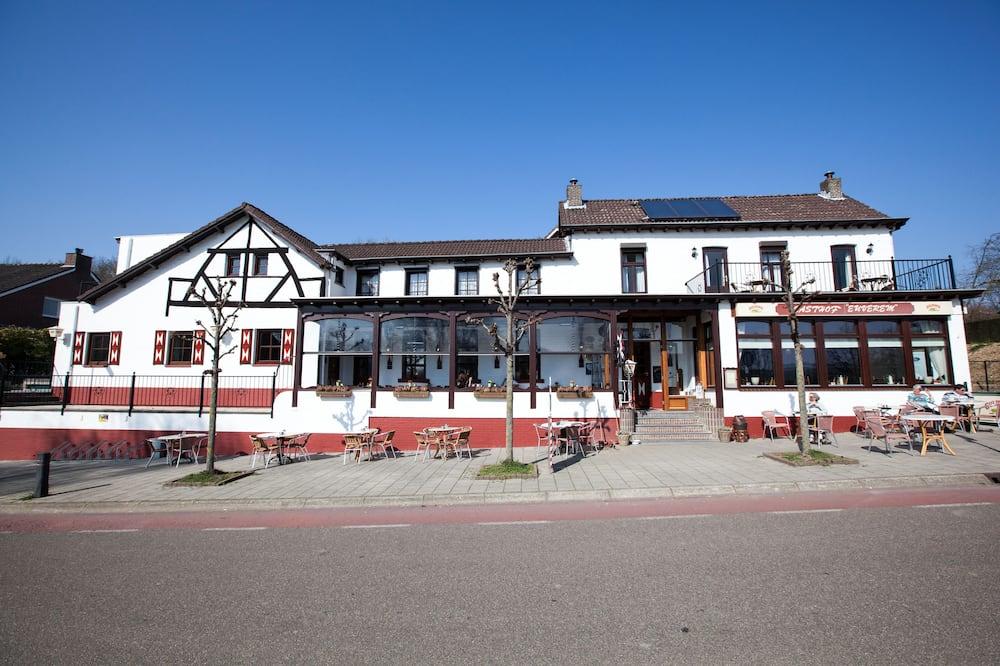 Hotel Gasthof Euverem