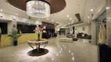 Hotel unweit  in Hyderabad,Indien,Hotelbuchung