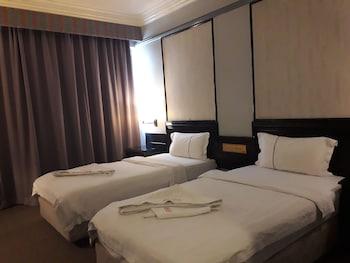 Fotografia do Hotel DeLeeton em Kota Kinabalu