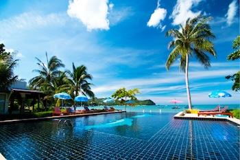 Picture of Star Light Resort in Ko Pha-ngan