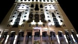 Choose This 3 Star Hotel In Medina