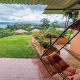Gästrum