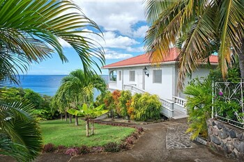 Picture of Caribbean Sea View Holiday Apartments in Mero