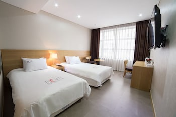 Picture of Reve Boutique Hotel in Jeju