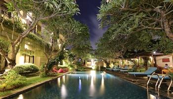 Picture of Argya Santi Resort in Jimbaran