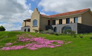Picture of St Michel Wellness Hotel in Maldonado