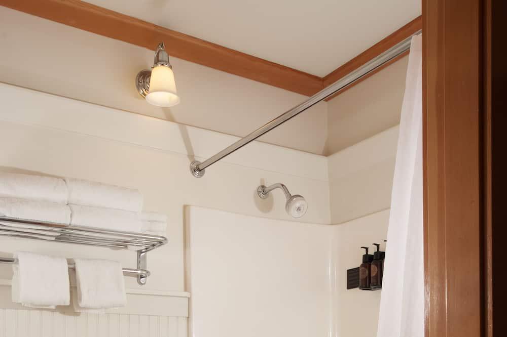 Номер преміум-класу, 2 ліжка «квін-сайз» - Ванна кімната
