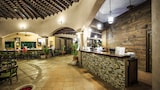 Picture of Cubitá Boutique Resort & Spa in Panama (all)