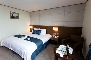 Slika: Benikea Hotel Jeju ‒ Jeju (grad)