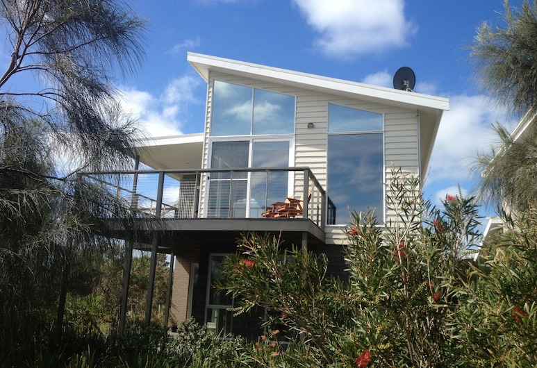 Anchors Beach House, Port Campbell, Have
