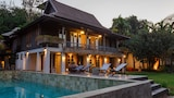 Hotels in Chiang Mai,Chiang Mai Accommodation,Online Chiang Mai Hotel Reservations