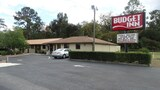 Choose this Motel in Gainesville - Online Room Reservations