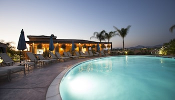 Picture of Carter Estate Winery and Resort in Temecula
